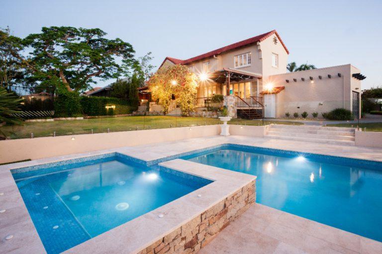 7 conseils pour entretenir sa piscine