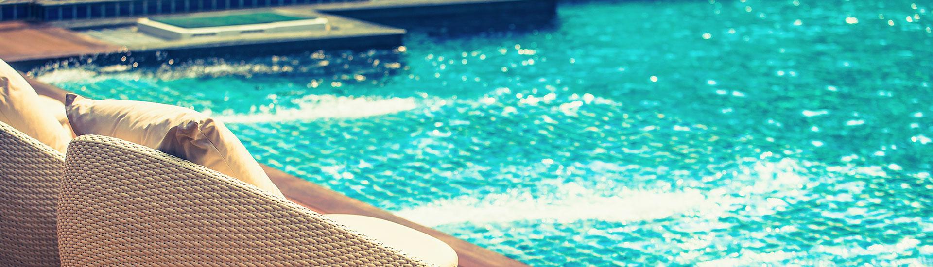 entretien piscine hiver with entretien piscine hiver produits duhivernage waterblue pour. Black Bedroom Furniture Sets. Home Design Ideas