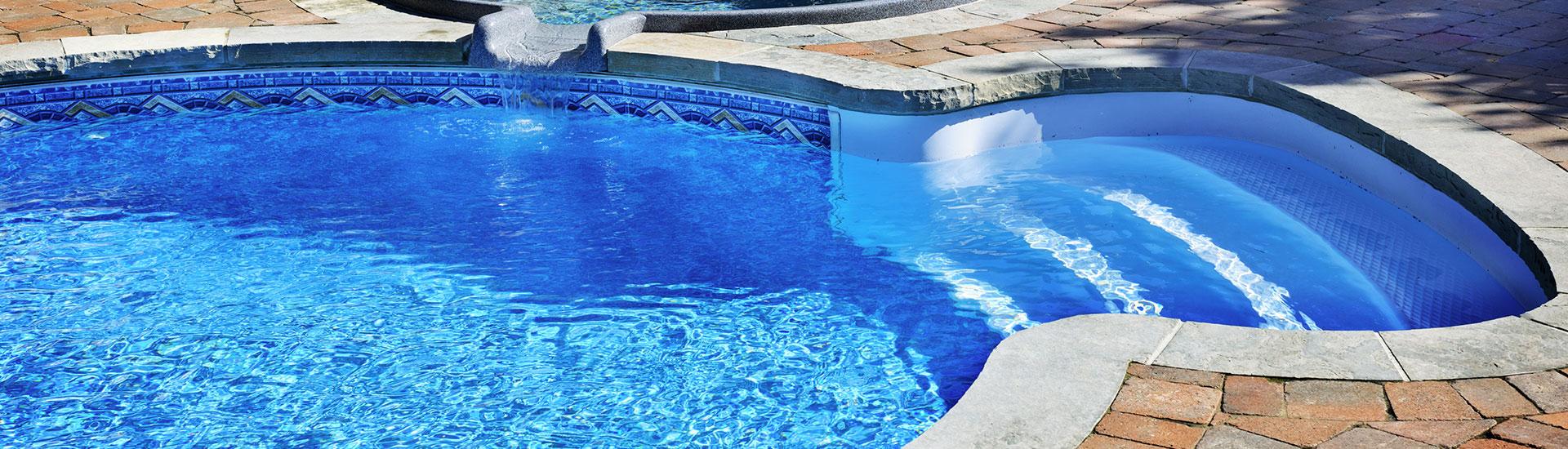 Conseils pour am nagement de l espace piscine for Rechauffer une piscine