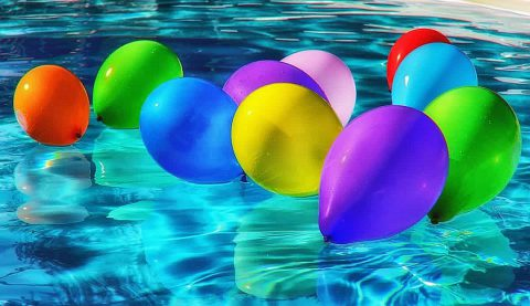Comment personnaliser sa piscine ?