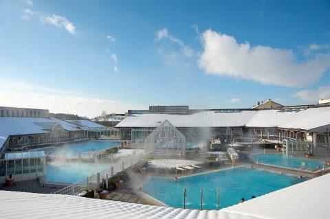 Mettre une piscine en hivernage