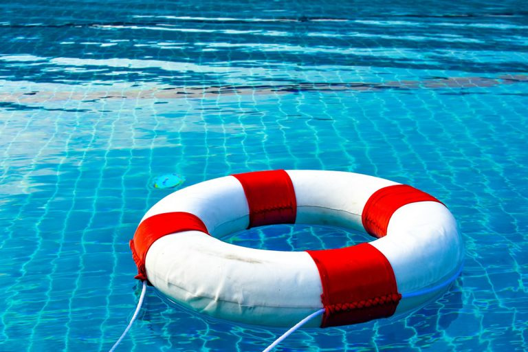 Mettre en place une alarme pour sa piscine