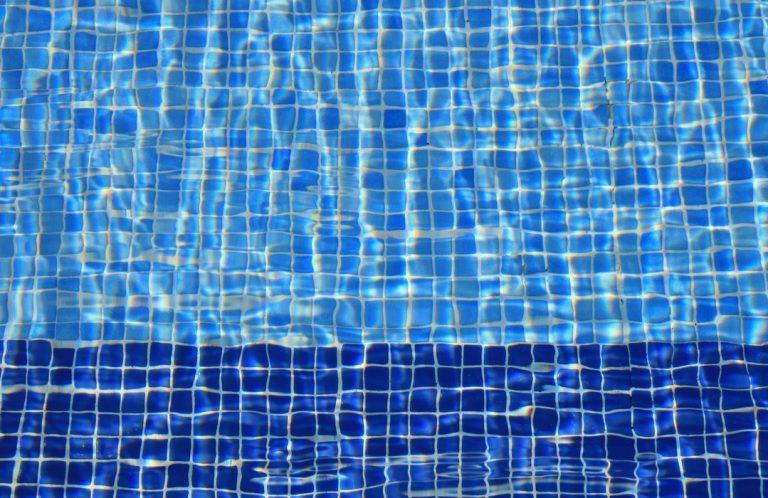Comment faire rénover sa piscine ?